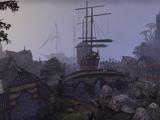Bal Foyen Dockyards