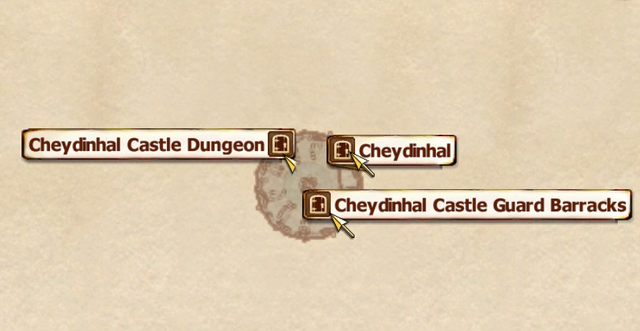 File:Cheydinhal Castle Guard Barracks InteriorMap.png