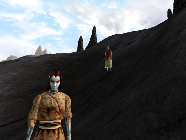 File:Divided by Nix-Hound M. Quest - Morrowind.png