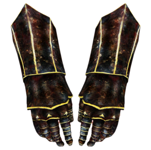 File:Ebony Gauntlets (Oblivion) Female.png