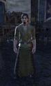 Eghanar the Iron-Minder