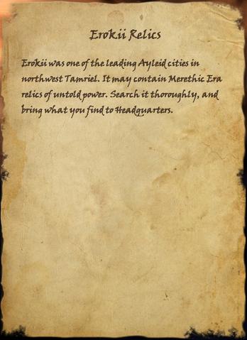 File:Erokii Relics.png