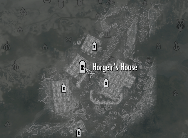 File:Horgeir's House Map.png