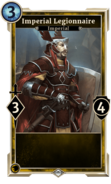 Imperial Legionnaire (Legends) DWD