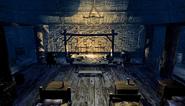 Inside Argonian Assemblage