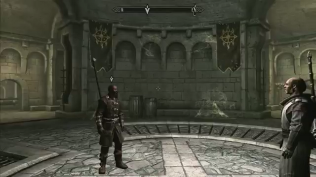File:Isran from the E3 demo.png
