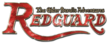 Logo The Elder Scrolls Adventures Redguard