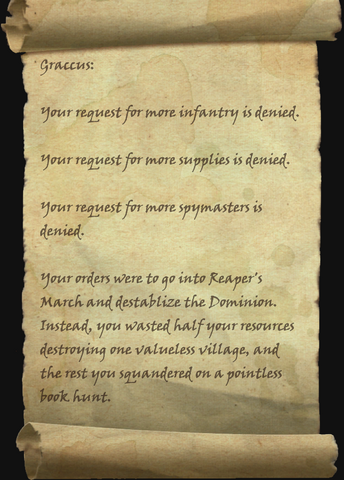 File:Missive from Cyrodiil 1 of 2.png
