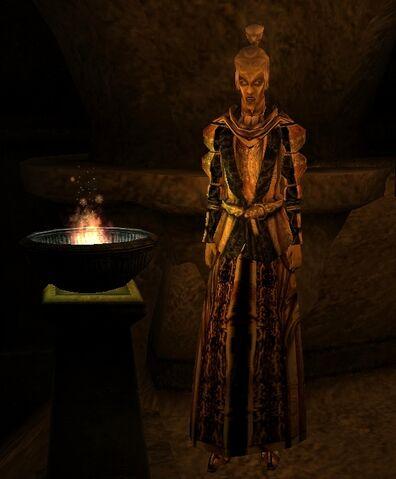 File:TES3 Morrowind - quest - Blood Ties - Dhaunayne Aundae.jpg