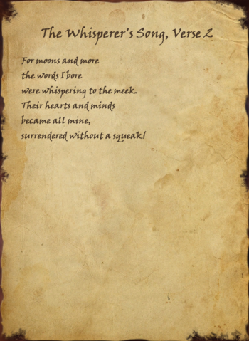 File:The Whisperer's Song, Verse 2.png