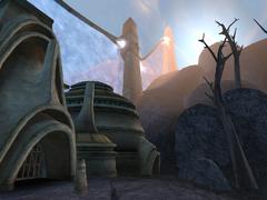 Башня Рассвета