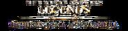 Великие дома Морровинда (Лого)