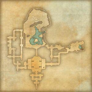 Лориасель (план 1)