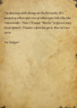 Alchemy Report Page 2.png