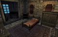 Arborwatch Chorrol House Spare Bedroom.png