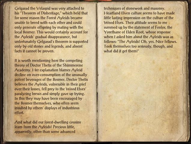 File:Ayleid Survivals in Valenwood 3.png