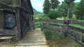 Bay Roan Stables.png