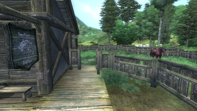 File:Bay Roan Stables.png