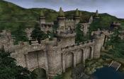 Castle LeyawiinExterior02