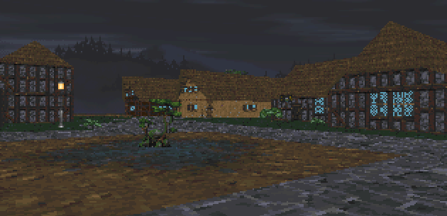 File:Charenvale Hill (Daggerfall).png