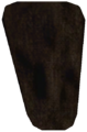 Common Pants TR 6.png