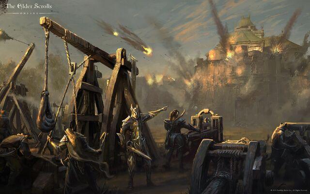 File:Cyrodiil Under Siege.jpg