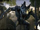 Daedroth (Online)