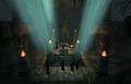 Dagon Shrine.png