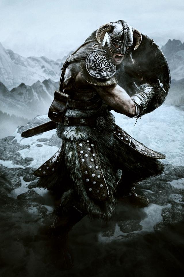 Last Dragonborn | Elder Scrolls | FANDOM powered by Wikia