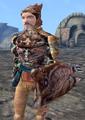 Dreugh Armor - Morrowind.png