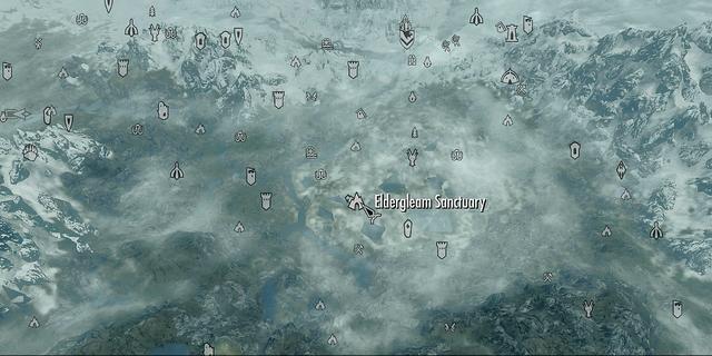 File:Eldergleam Sanctuary MapLocation.png