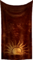 Mythic Dawn Banner.png
