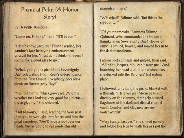 File:Picnic at Pelin (A Horror Story) 1 of 3.png
