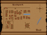 Rockpark view full map