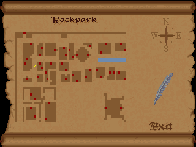 File:Rockpark view full map.png