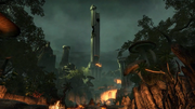 Sanctum Ophidia Promo Screenshot