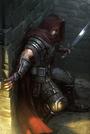 Saper z Cheydinhal (Legends)