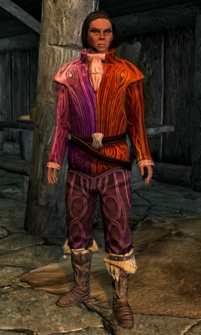 File:Sheogorath's Outfit.png