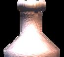 Skooma (Oblivion)