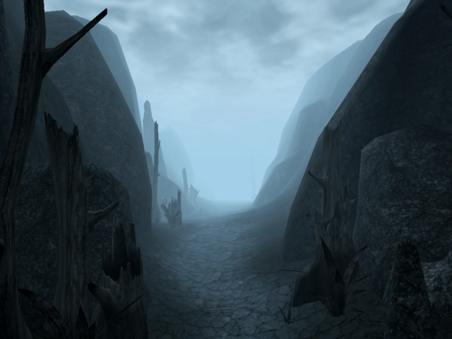 File:Valley of the Wind Morrowind.png