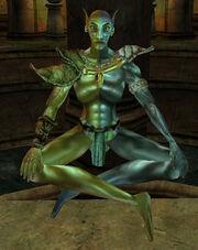 Vivek (postać) (Morrowind)