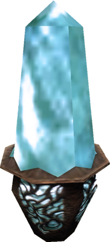 File:Welkynd Stone.png