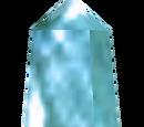 Welkynd Stone (Oblivion)