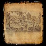 Карта сокровищ IV (Шедоуфен)