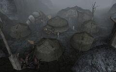 Лагерь Эрабенимсун 2
