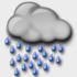 Погода - Дождь (Rain)