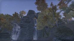 Пустая пещера