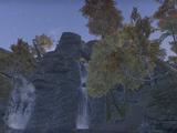 Пустая пещера (Online)
