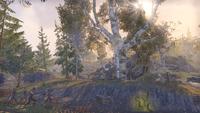 Рифт (Online) — Камнепадный проход