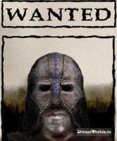 1224245597 wantedposter